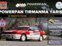 2016-TIRMANMA