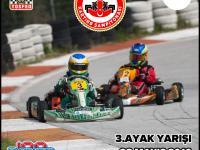 powerFM-karting